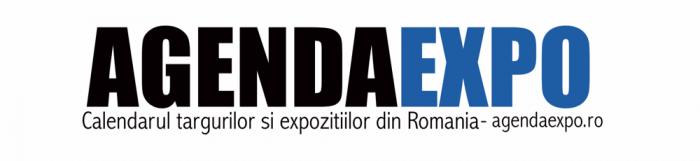 AGENDA-EXPO-NOU-11-1000X230-e1454243406615
